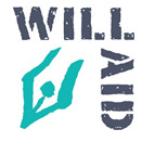 LiddleAnderson-WillAid-Logo